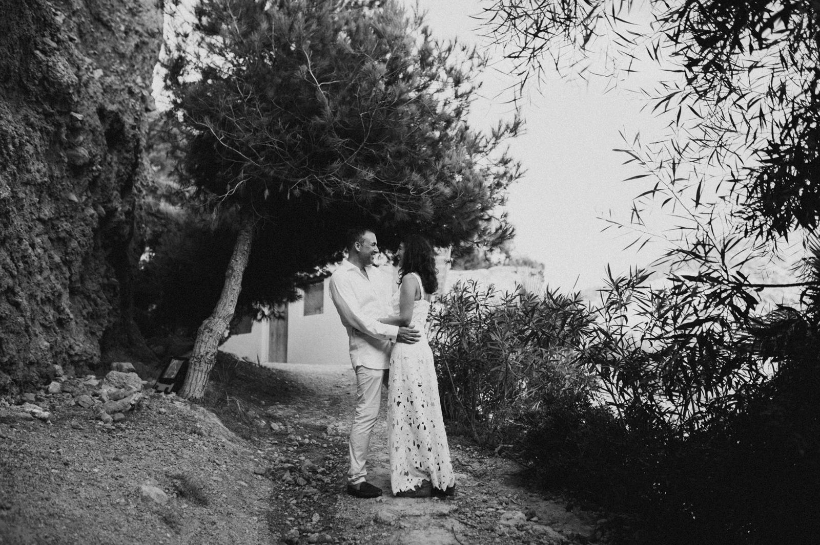 Hochzeitsfotograf_Ibiza_112.jpg