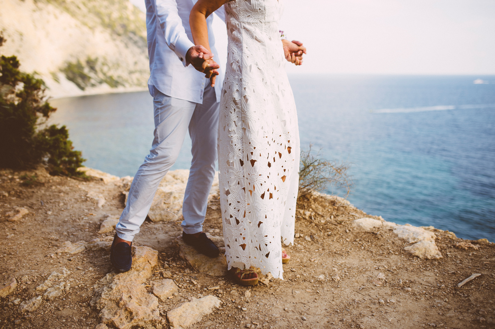Hochzeitsfotograf_Ibiza_110.jpg