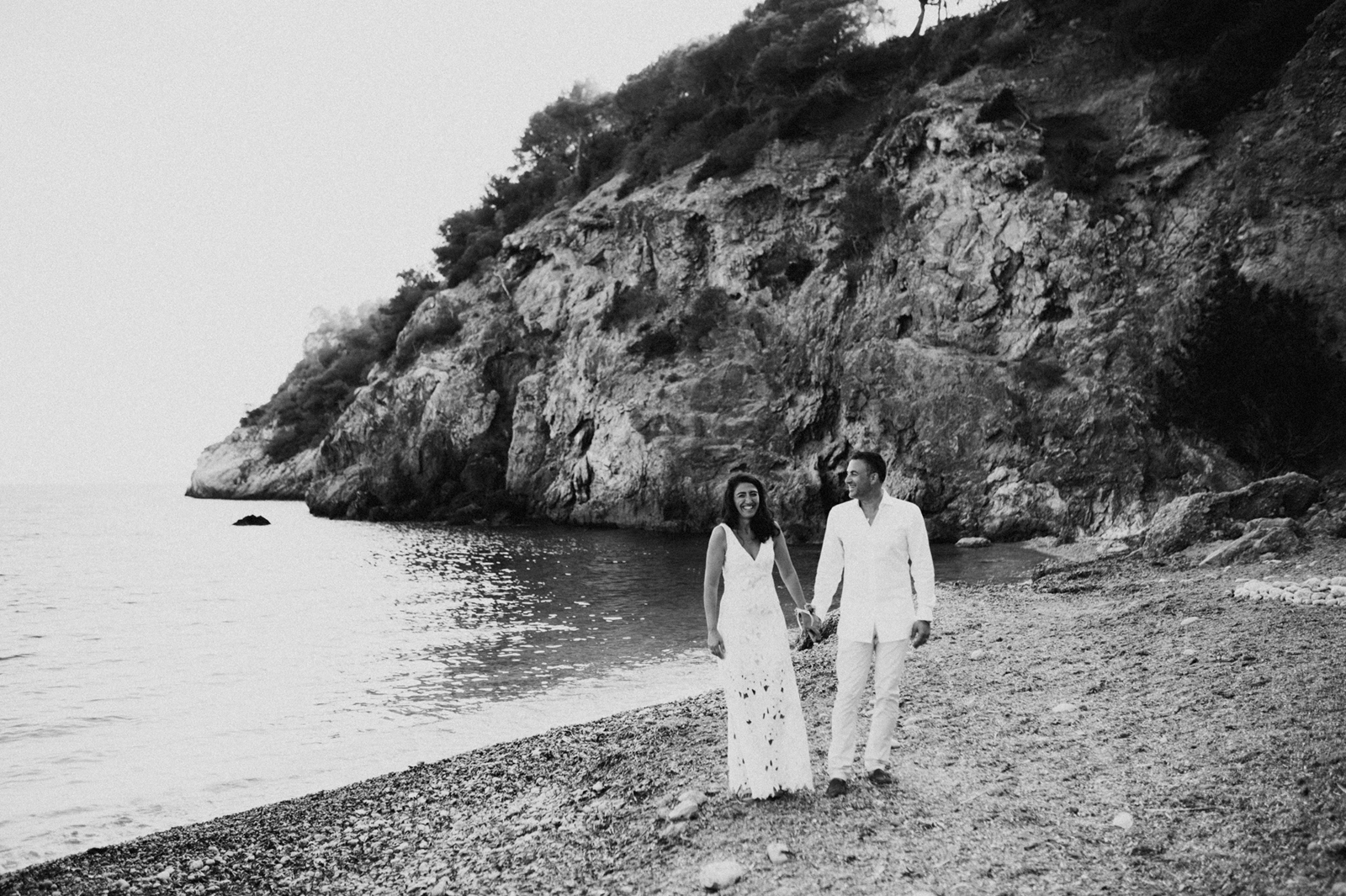 Hochzeitsfotograf_Ibiza_116.jpg