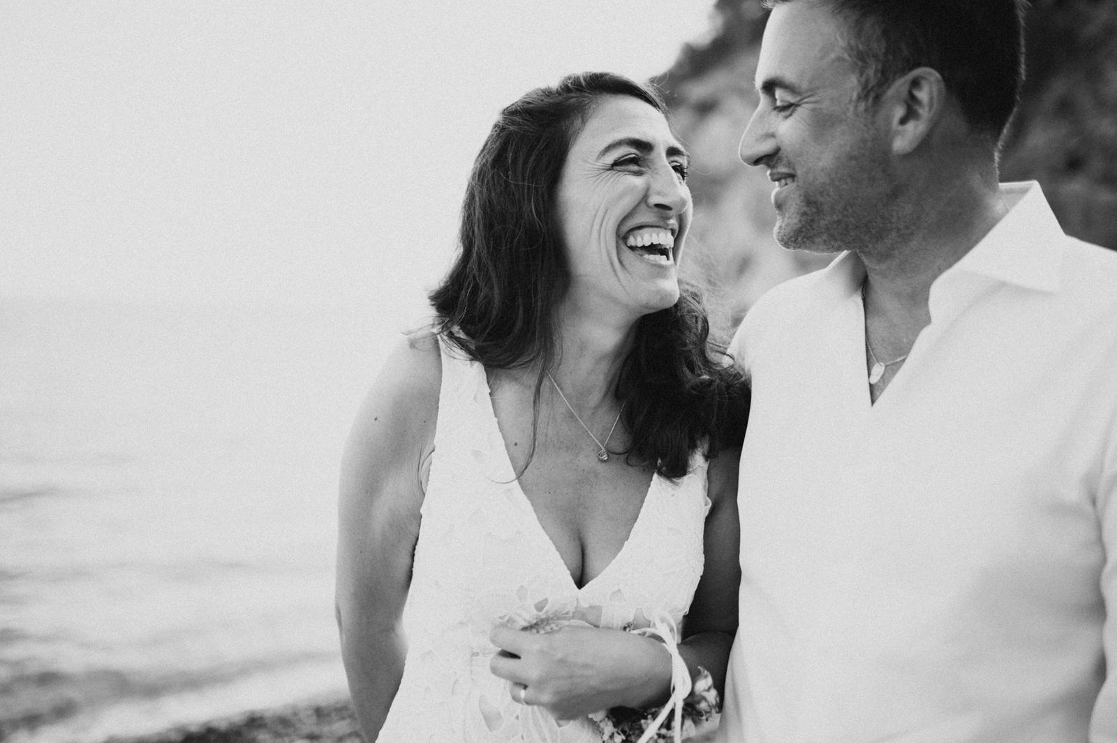 Hochzeitsfotograf_Ibiza_117.jpg