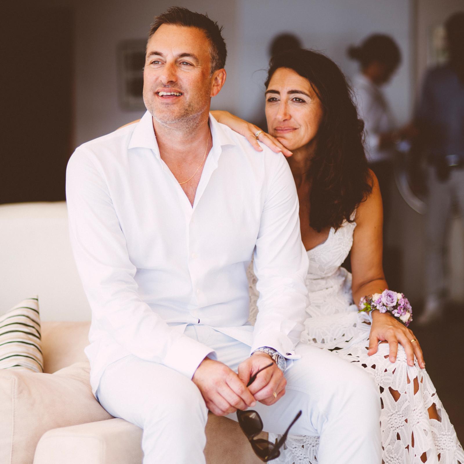 Hochzeitsfotograf_Ibiza_120.jpg