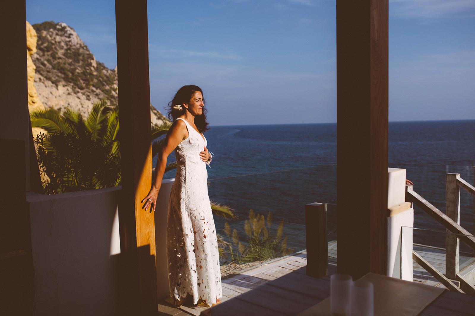 Hochzeitsfotograf_Ibiza_124.jpg