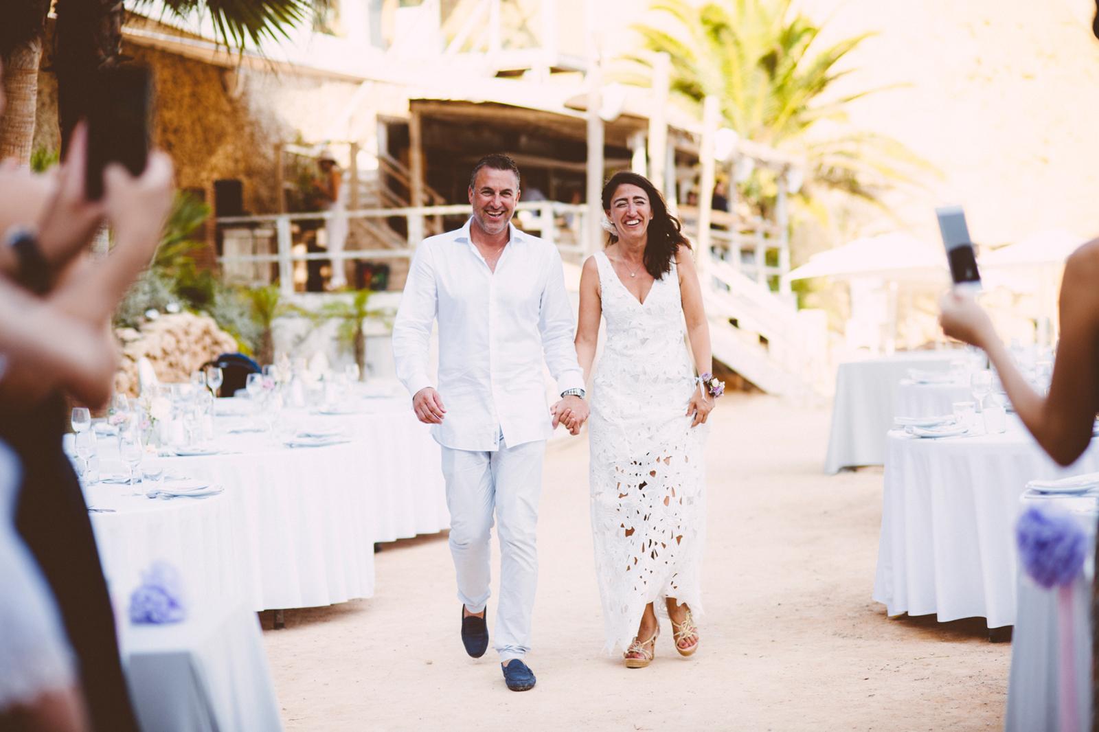 Hochzeitsfotograf_Ibiza_125.jpg