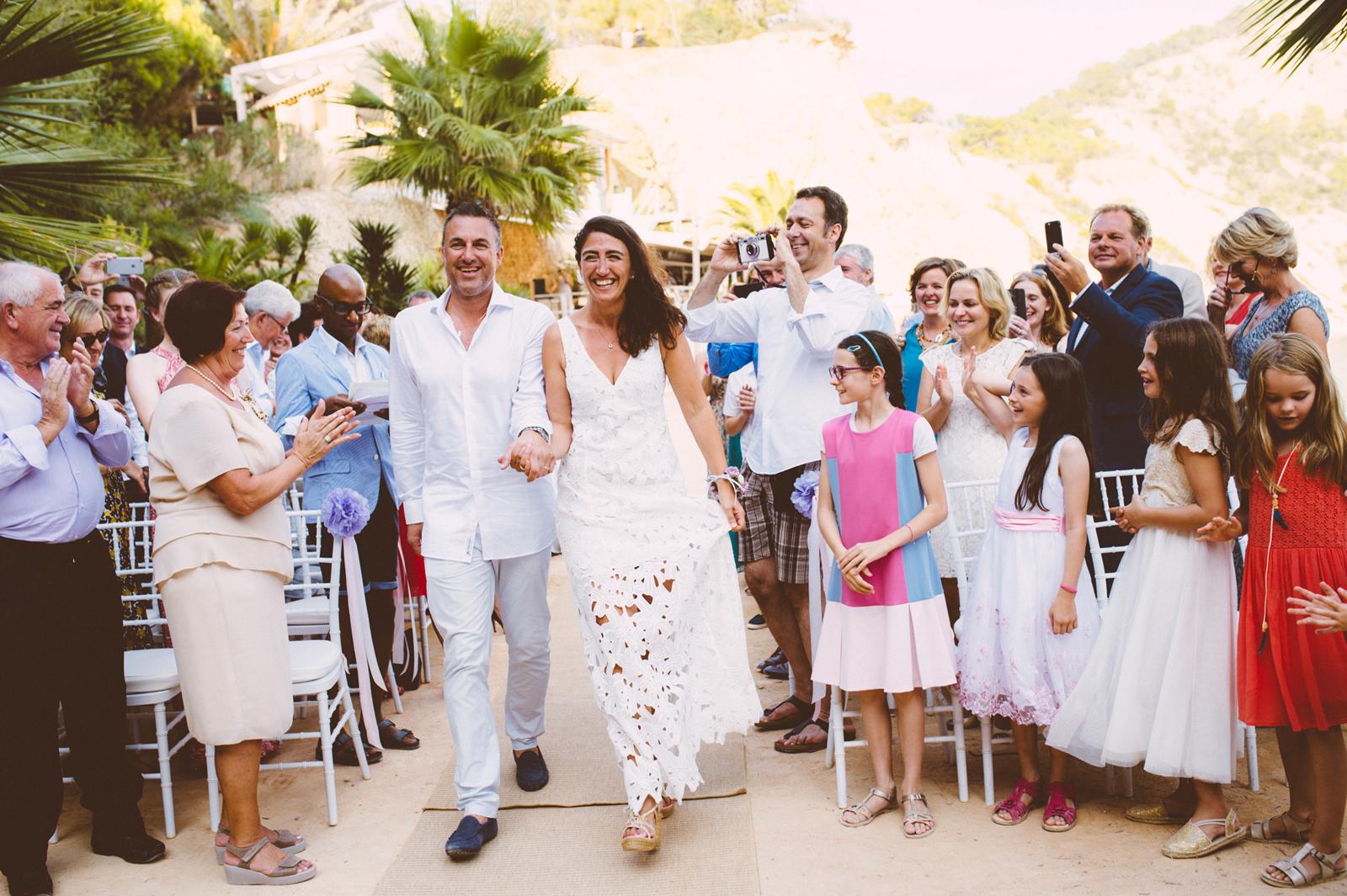 Hochzeitsfotograf_Ibiza_126.jpg
