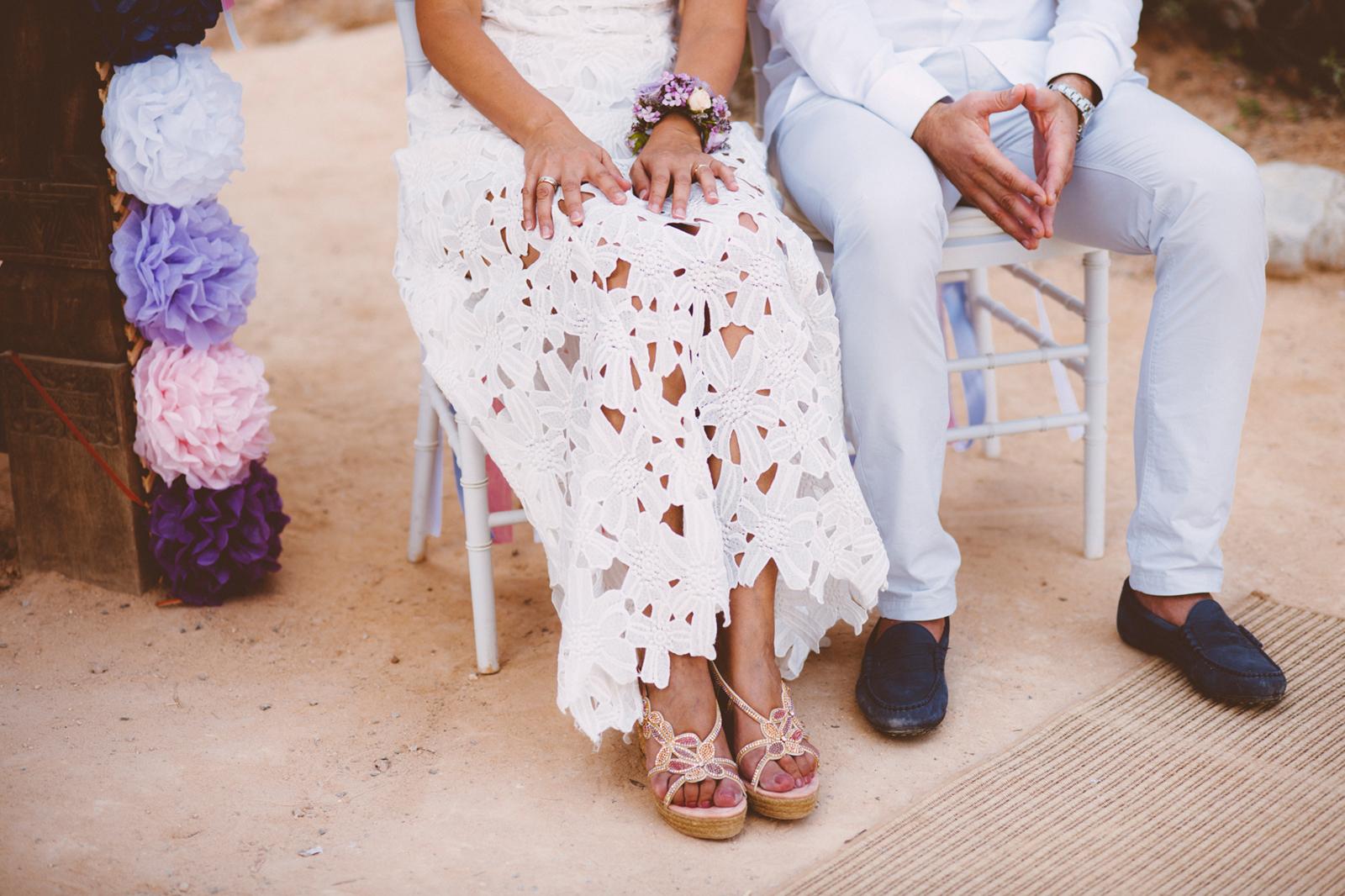 Hochzeitsfotograf_Ibiza_130.jpg