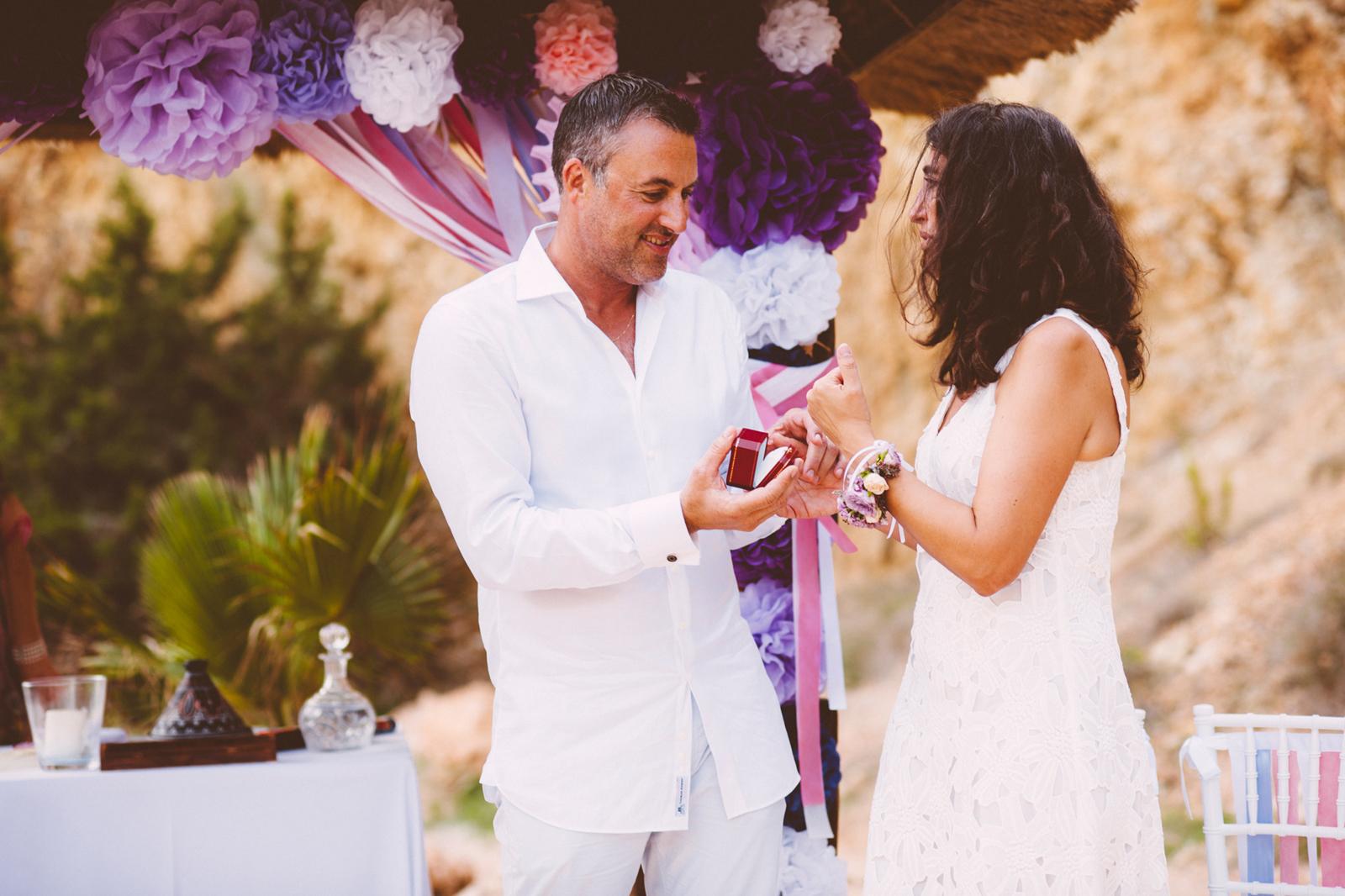 Hochzeitsfotograf_Ibiza_139.jpg