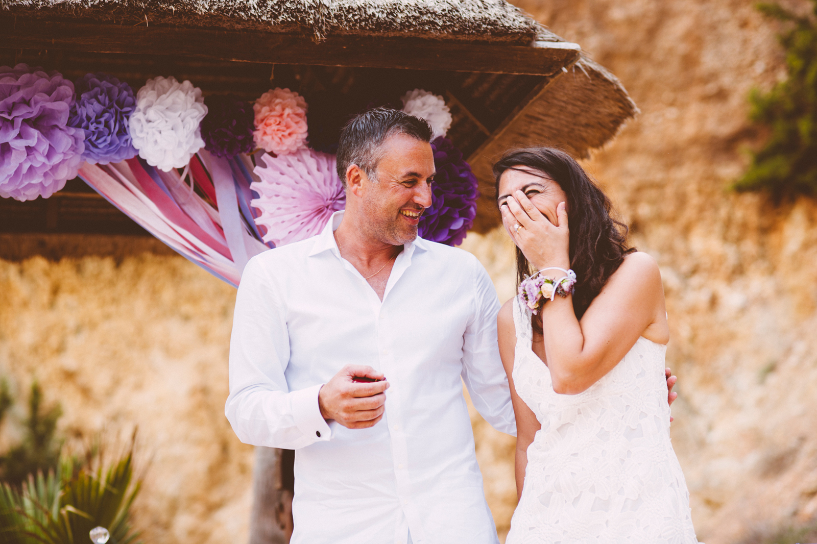 Hochzeitsfotograf_Ibiza_140.jpg
