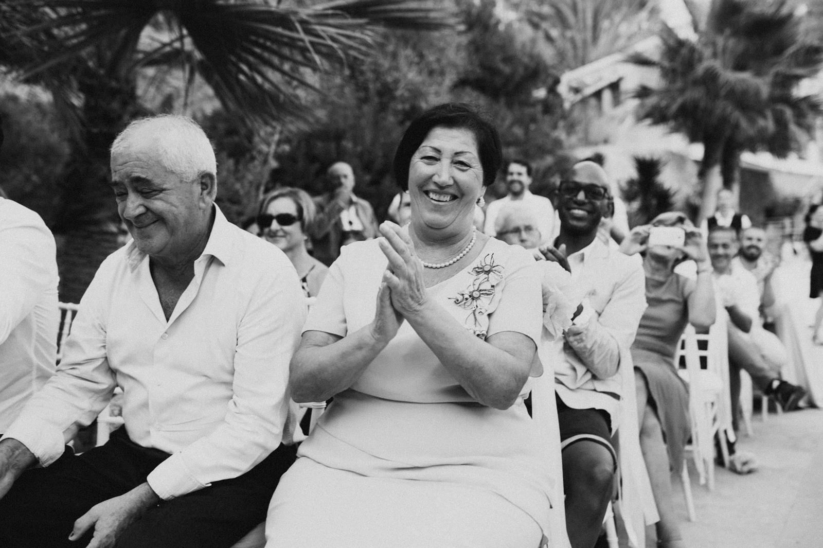 Hochzeitsfotograf_Ibiza_143.jpg