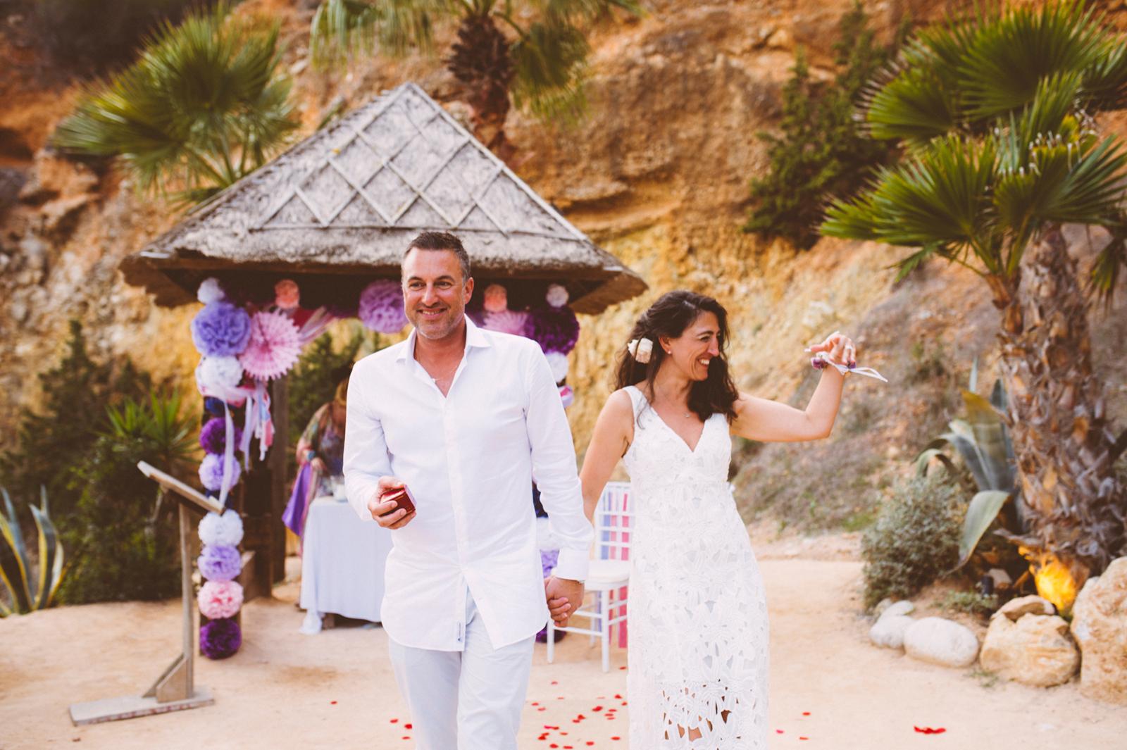 Hochzeitsfotograf_Ibiza_145.jpg