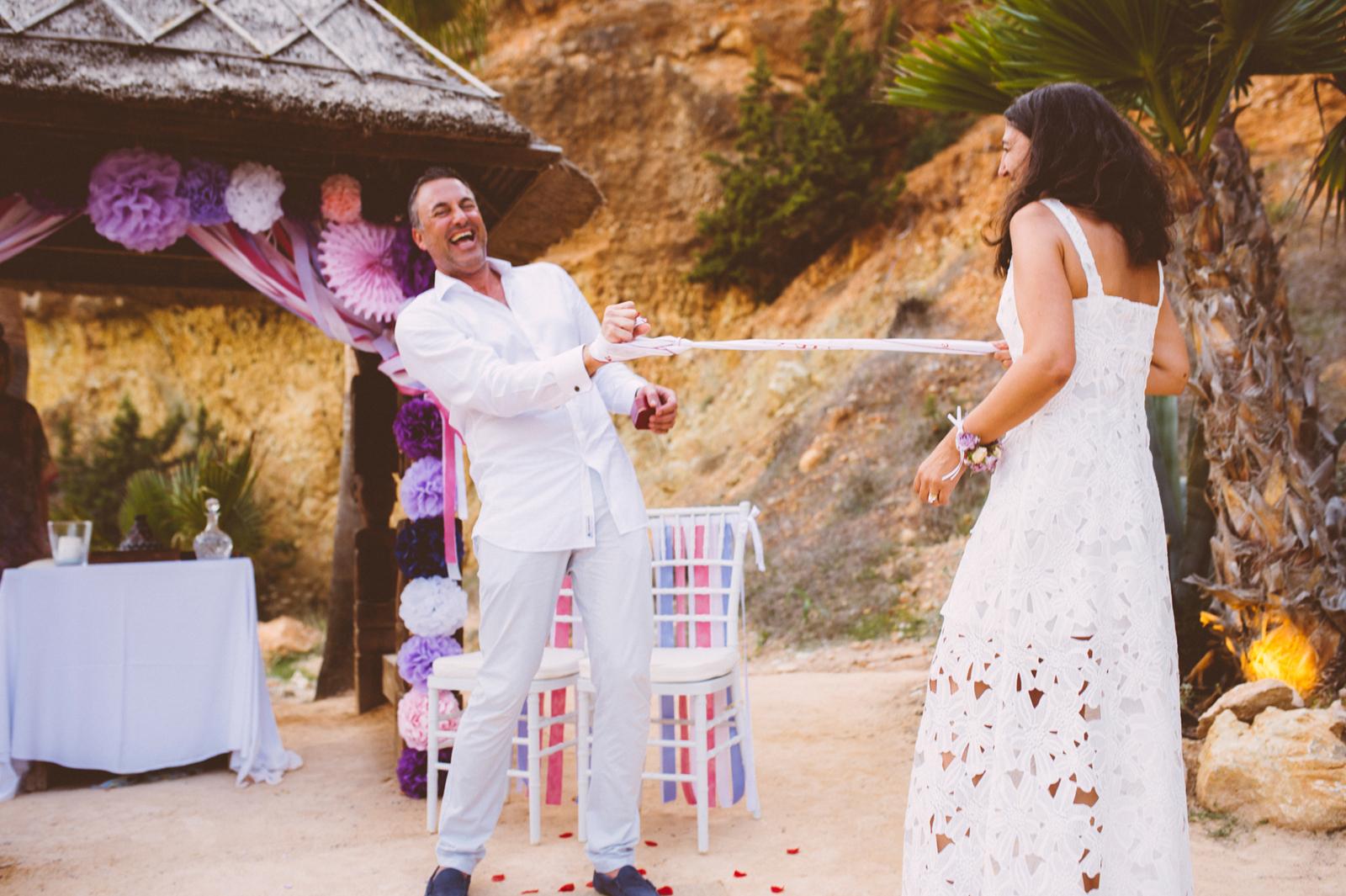 Hochzeitsfotograf_Ibiza_144.jpg