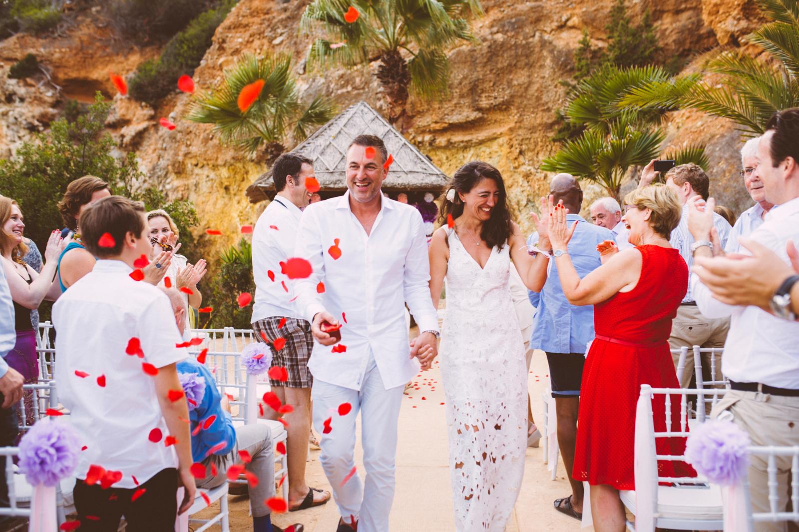 Hochzeitsfotograf_Ibiza_146.jpg