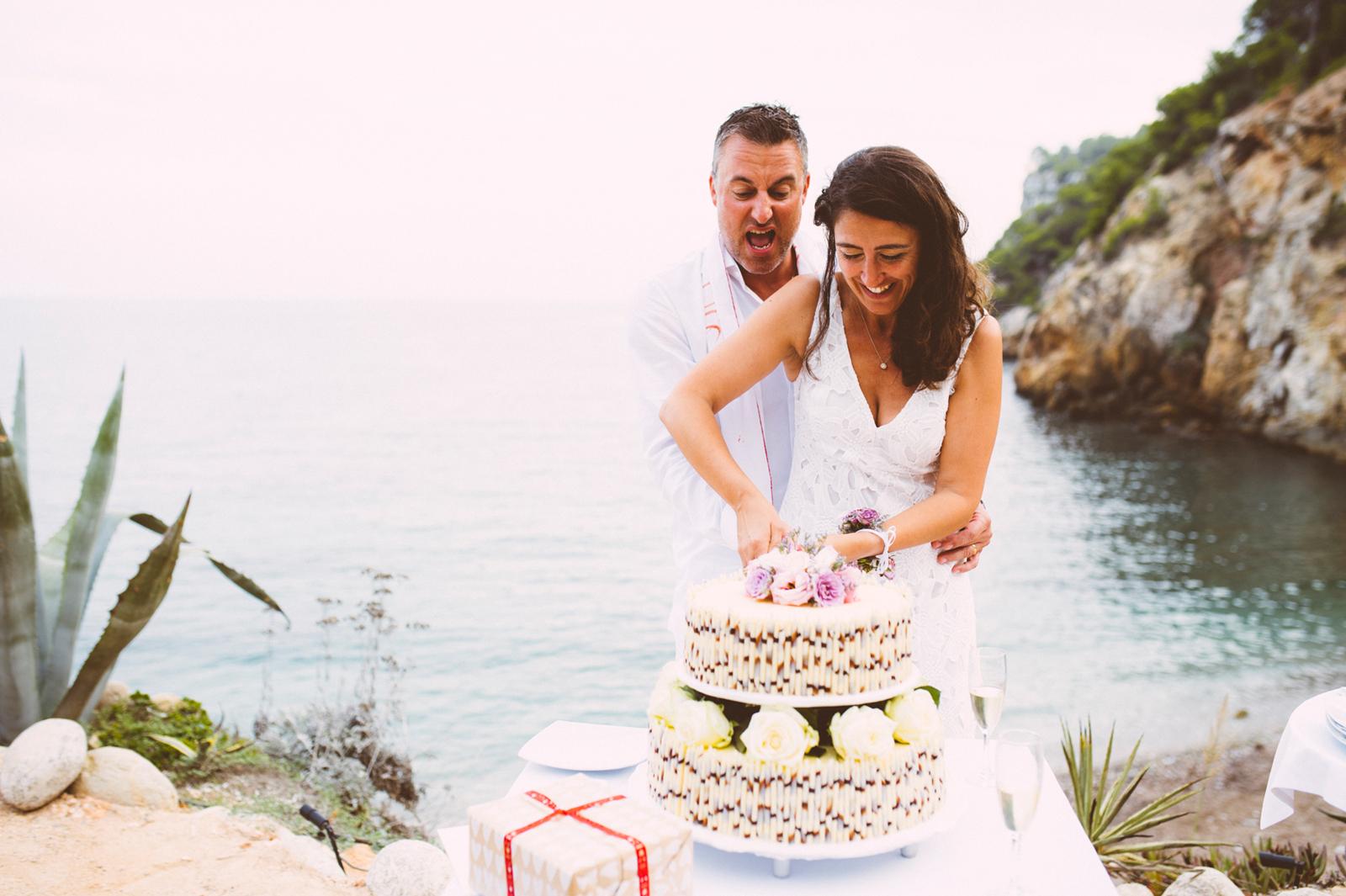 Hochzeitsfotograf_Ibiza_151.jpg