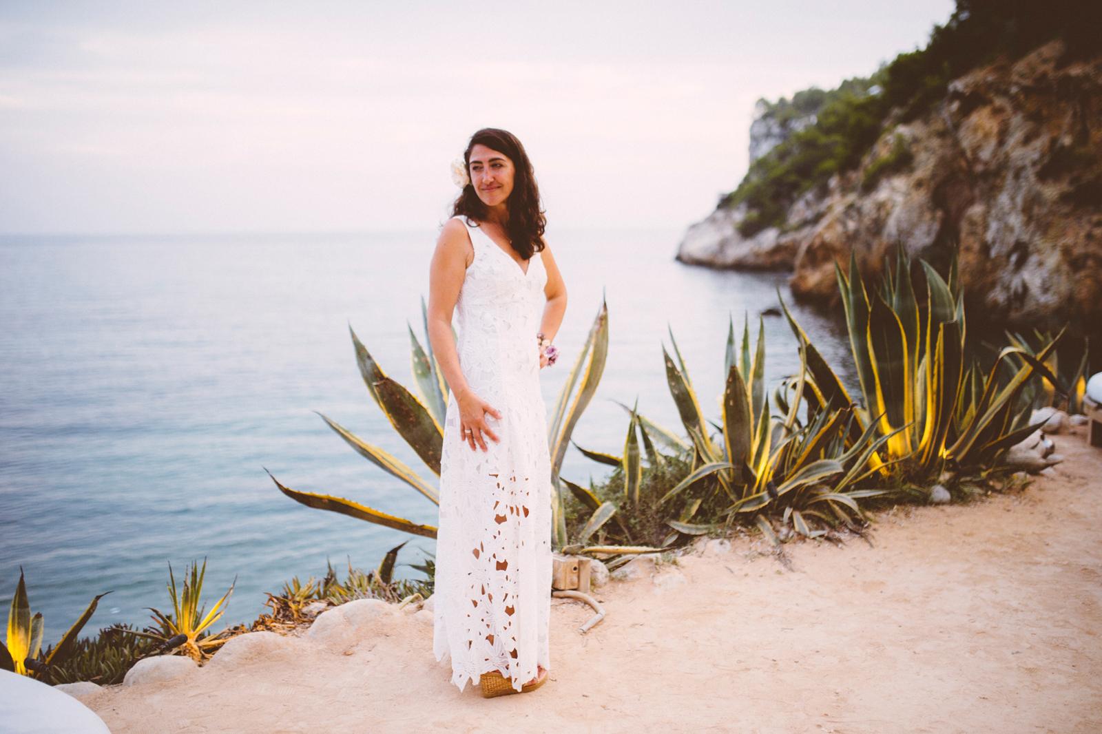 Hochzeitsfotograf_Ibiza_157.jpg