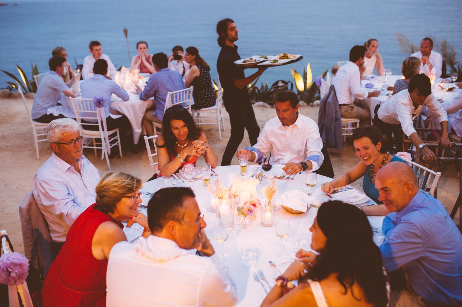 Hochzeitsfotograf_Ibiza_162.jpg