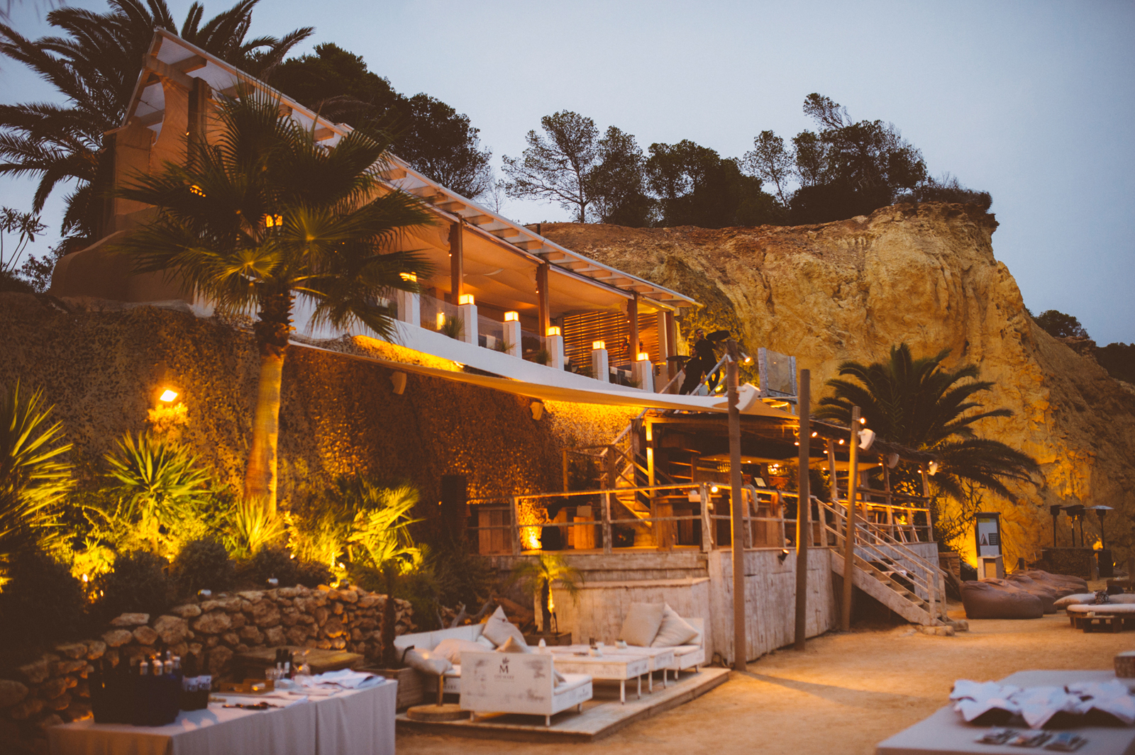 Hochzeitsfotograf_Ibiza_165.jpg