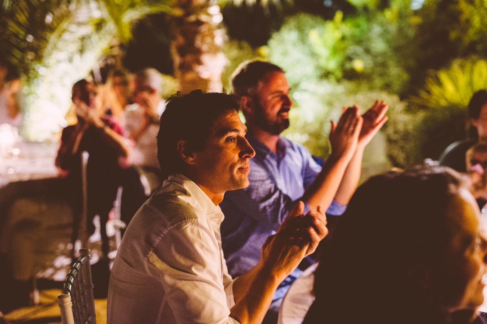 Hochzeitsfotograf_Ibiza_170.jpg