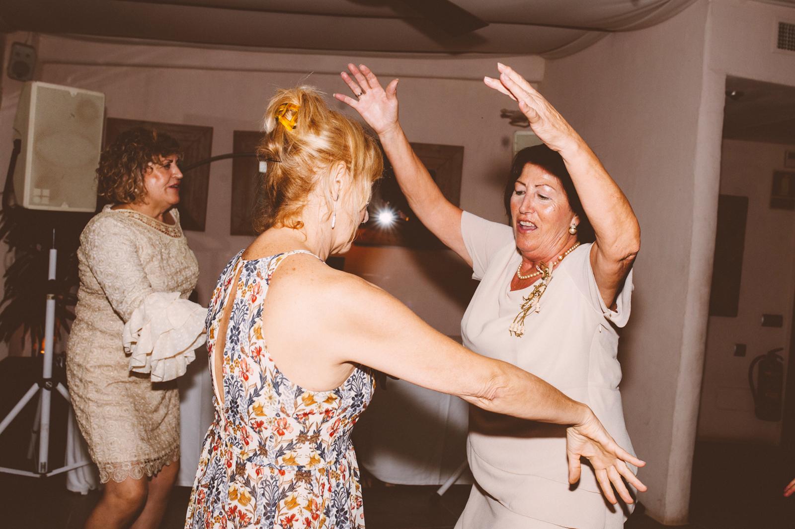 Hochzeitsfotograf_Ibiza_173.jpg