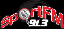 sportfm_logo.png