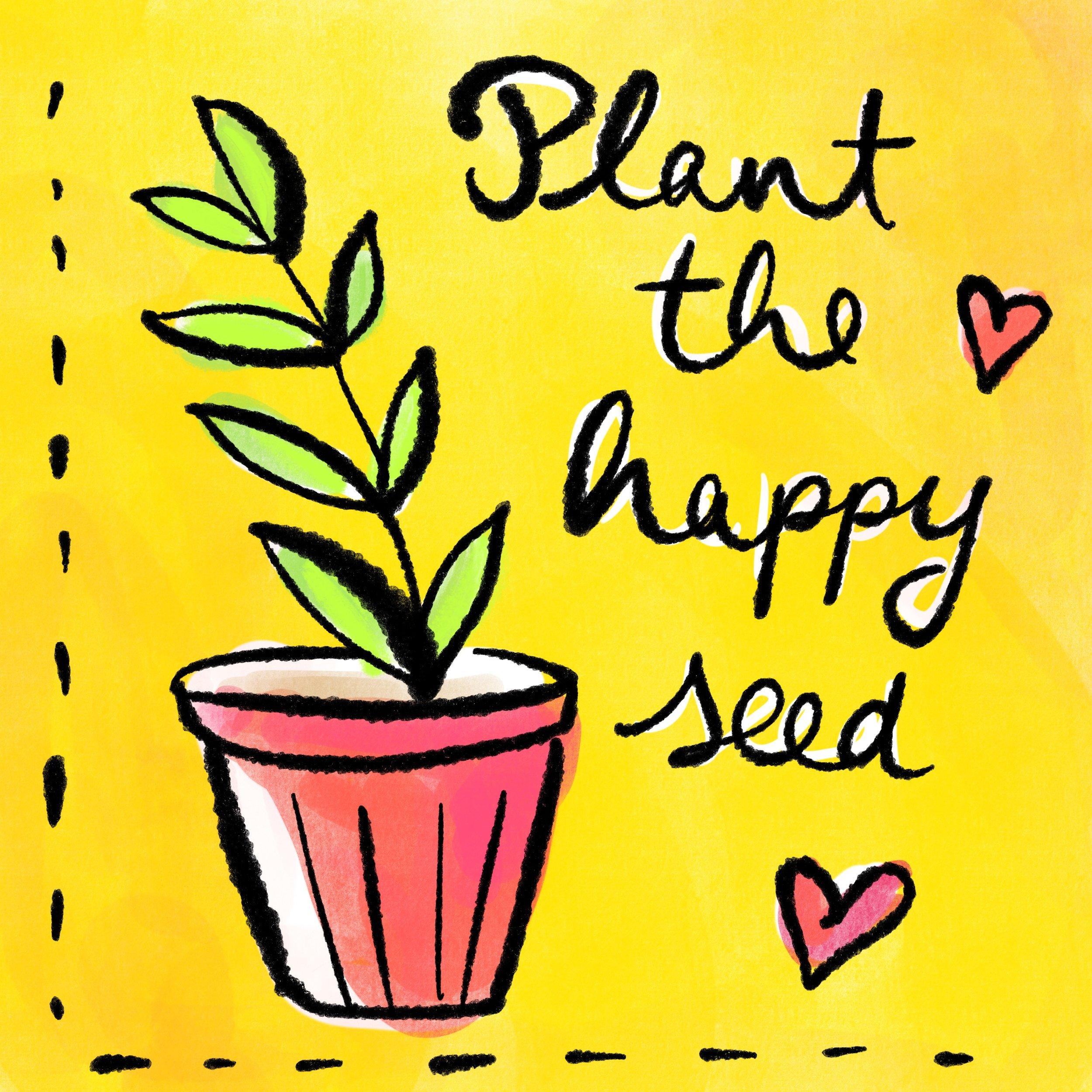 happyseed.jpg