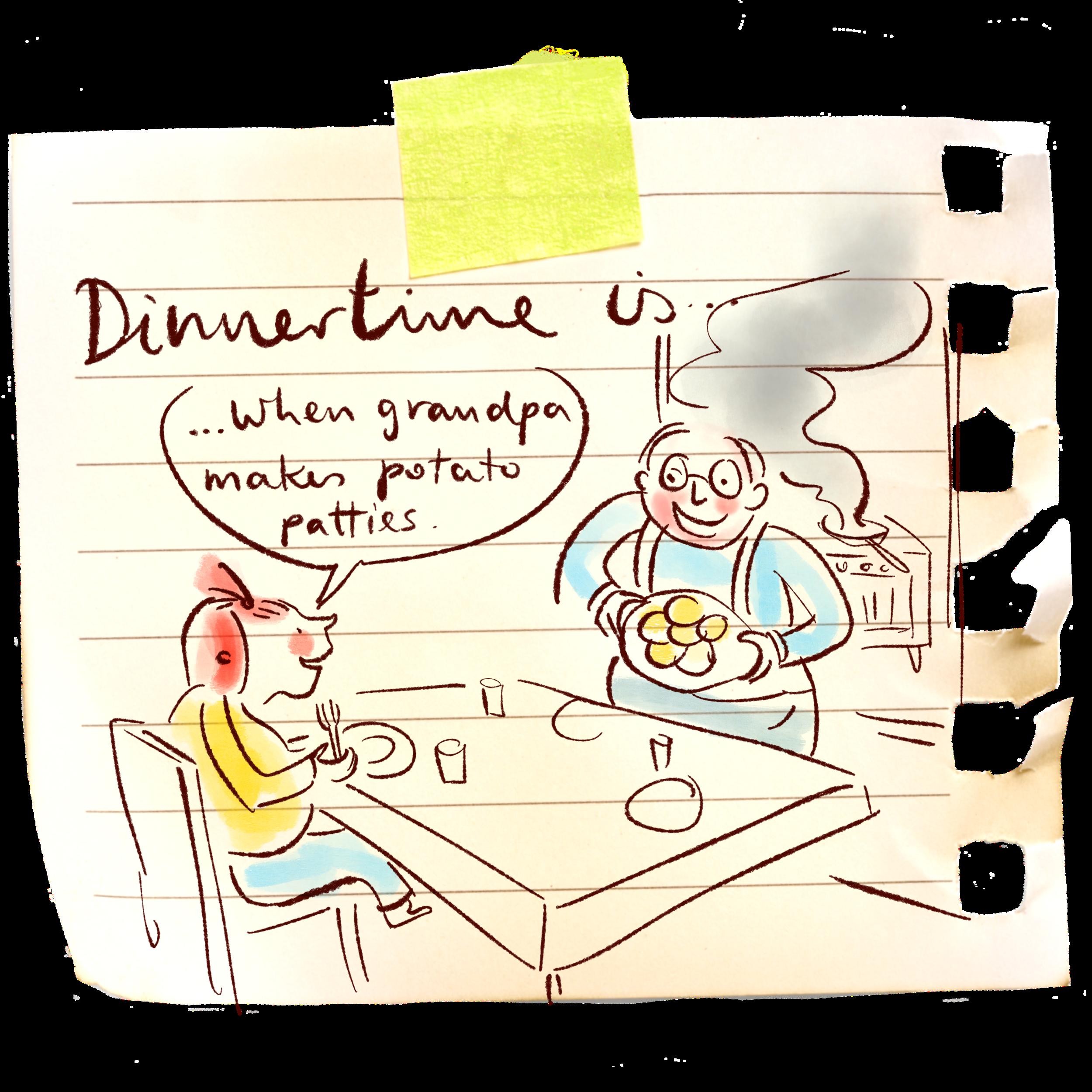 dinnertime-memories.png