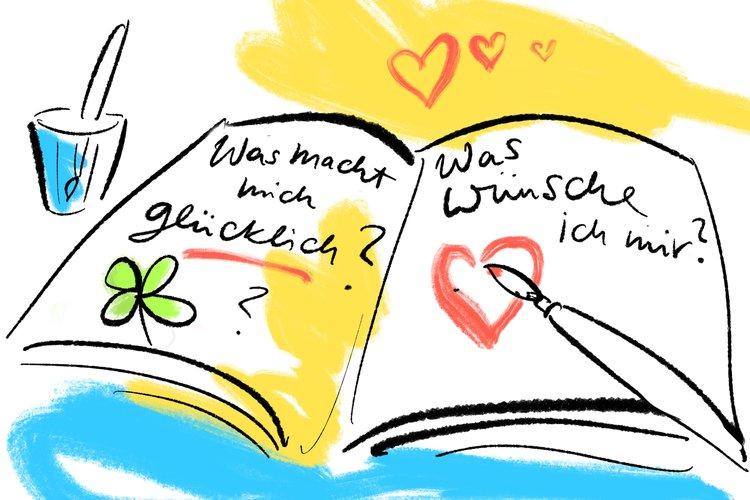 Gluecks-Journal.JPG