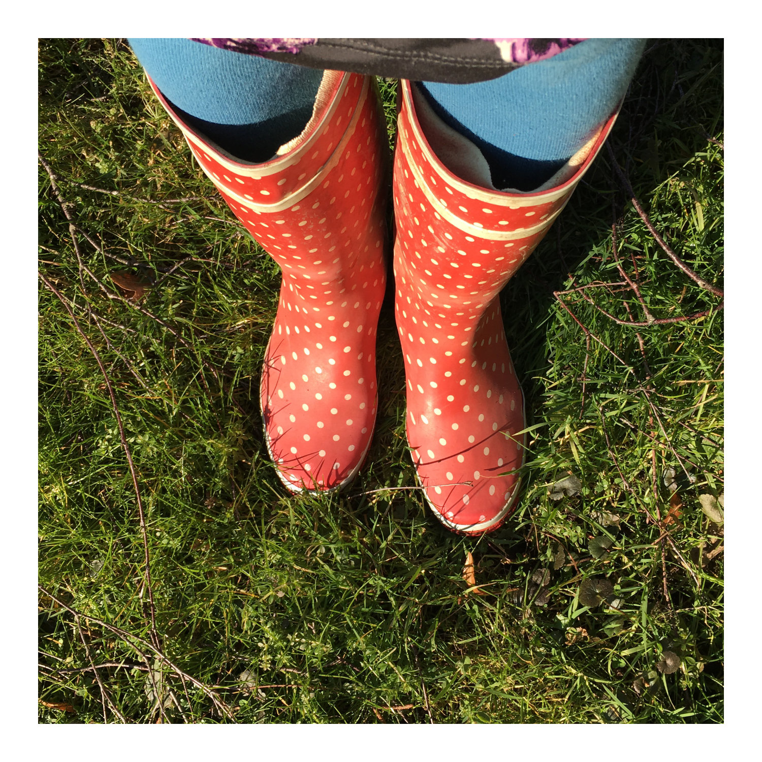 runber boots with polka dots.jpeg