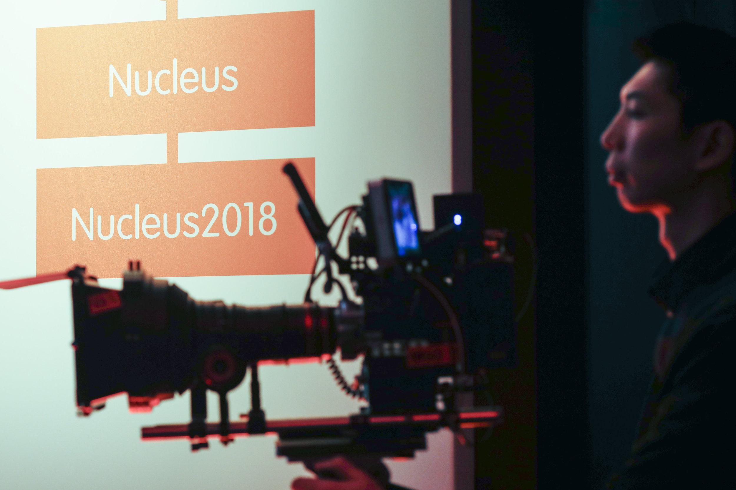 nucleus-94.jpg