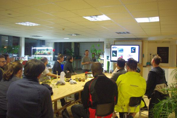 aquaponics-training-course-2-web.jpg