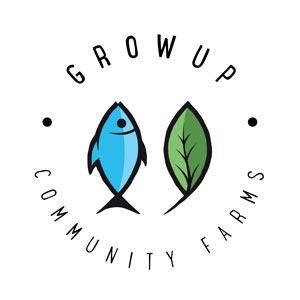 growup-community-farms-logo-web-300x300.jpg