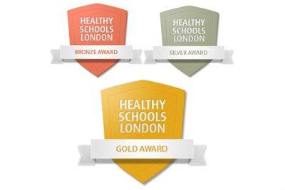 Healthy Schools London award.jpg