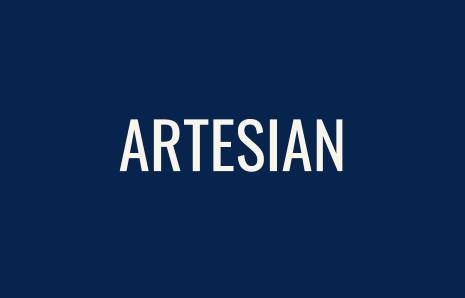 Artesian_VC_Sunday Founders.jpg