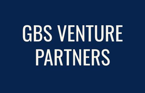GBS_VC_Sunday Founders.jpg
