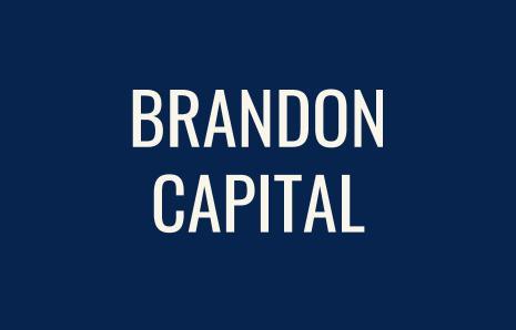 Brandon capital_VC_Sunday Founders (1).jpg