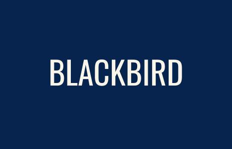 BLACKBIRD_VC_Sunday Founders.jpg