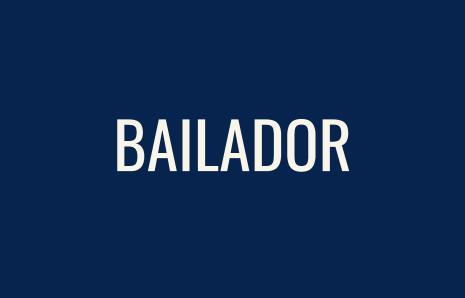 Copy of BAILADOR_VC_Sunday Founders.jpg