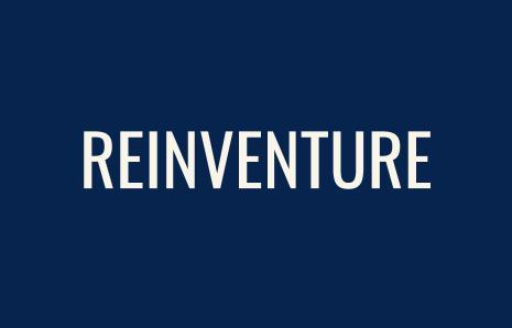 REINVENTURE_VC_Sunday Founders.jpg