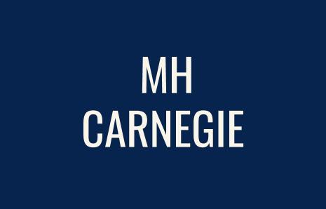 MH CARNEGIE_VC_Sunday Founders.jpg