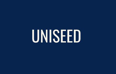 UNISEED_VC_Sunday Founders.jpg