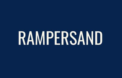 RAMPERSAND_VC_Sunday Founders.jpg