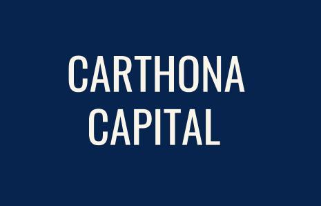 CARTHONA_VC_Sunday Founders.jpg