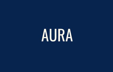 AURA_VC_Sunday Founders.jpg