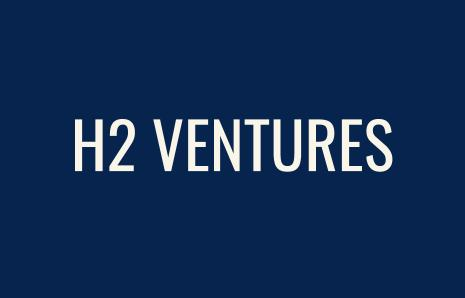 H2 Ventures_VC_Sunday Founders.jpg