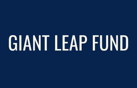GIANT LEAP_VC_Sunday Founders.jpg