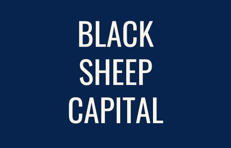 BLACK SHEEP_VC_Sunday Founders.jpg