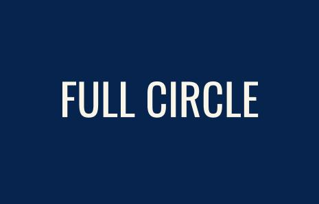 FULL CIRCLE_VC_Sunday Founders.jpg