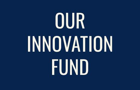 Our Innovation Fund_VC_Sunday Founders.jpg
