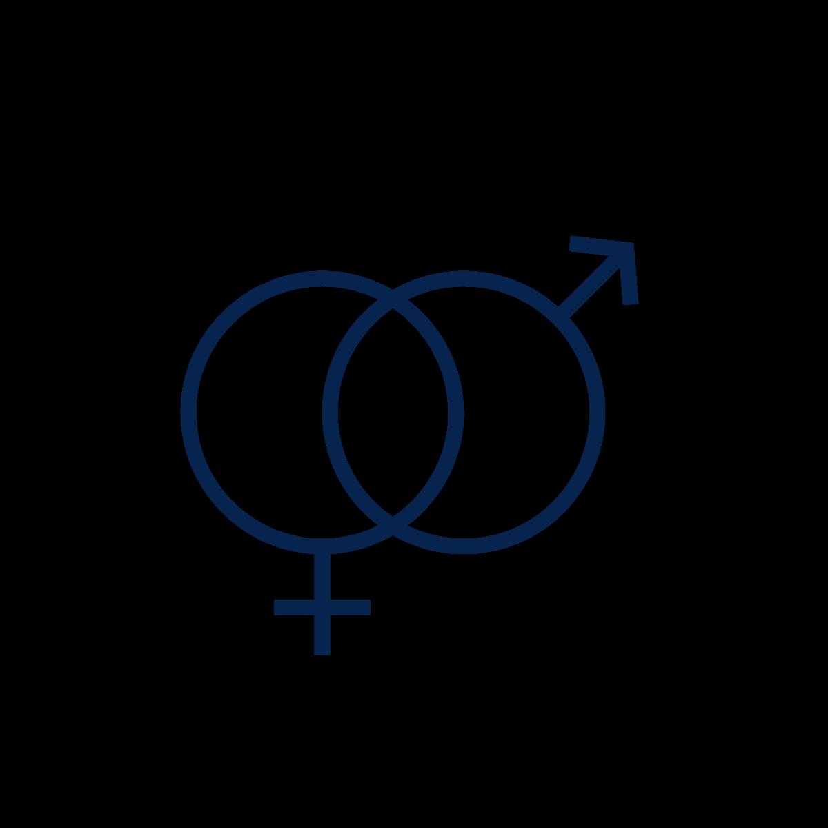 sunday founders_noun_gender_37234.png