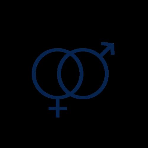 noun_gender_37234.png