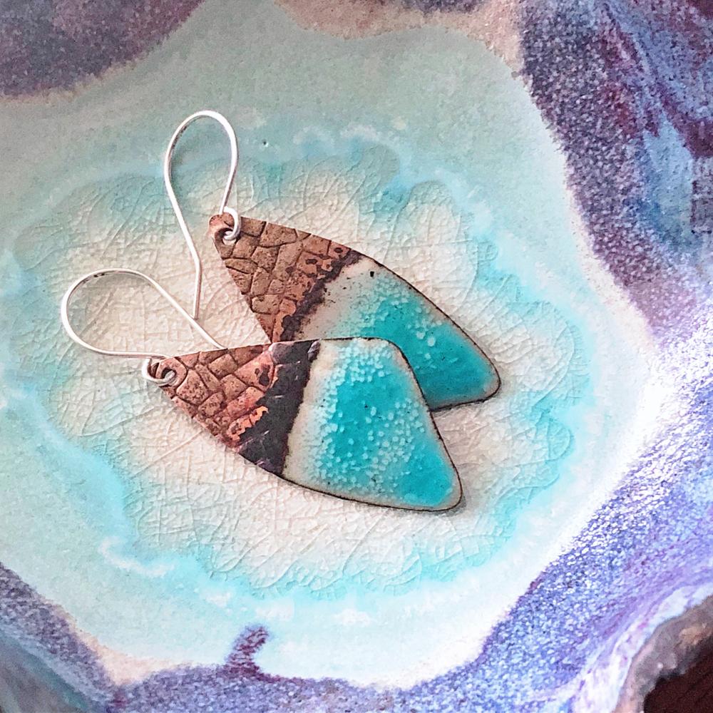 sea earrings insta.jpg