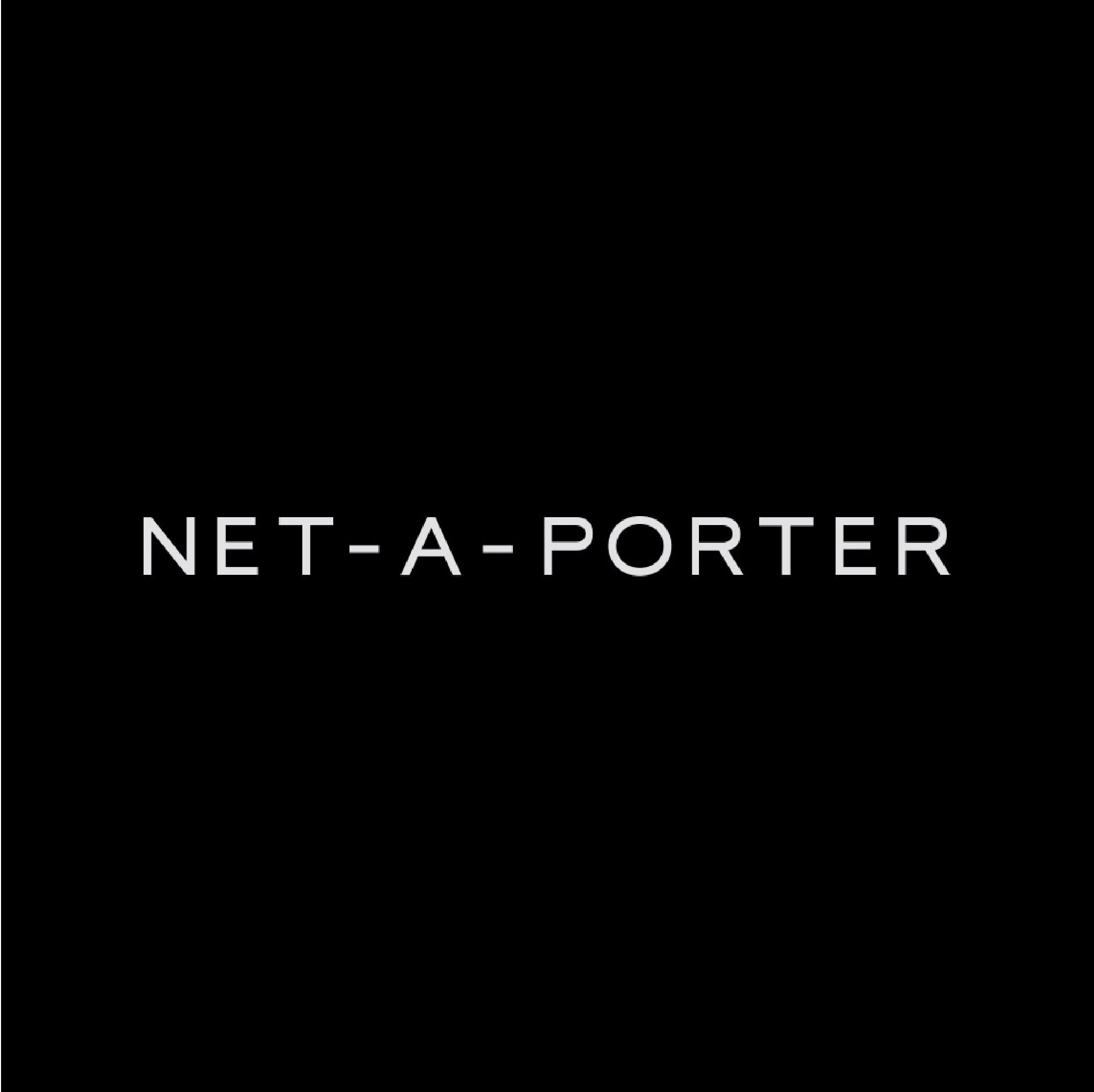 Logo_Retailer-20.png